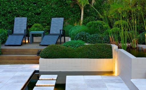 Tuin Aanleggen Kosten : Tuin aanleggen kosten waar moet u opletten en wat zijn de
