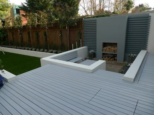 houten-terras-aanleggen