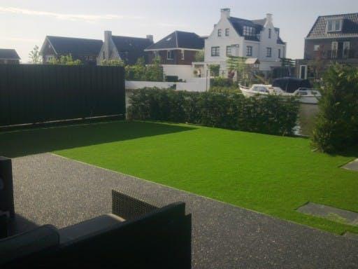 Tuin Renoveren Kosten : Tuin opknappen wat zijn de kosten om dit te laten doen